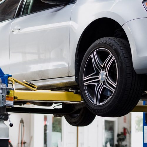 car_repair_shop-9_comp